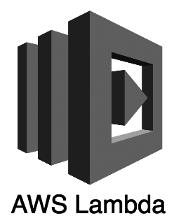 AWS Lambda Severless tools, used by The Agile Monkeys