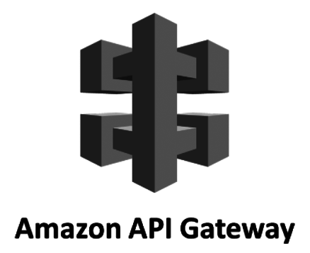 AWS API Gateway tools, used by The Agile Monkeys