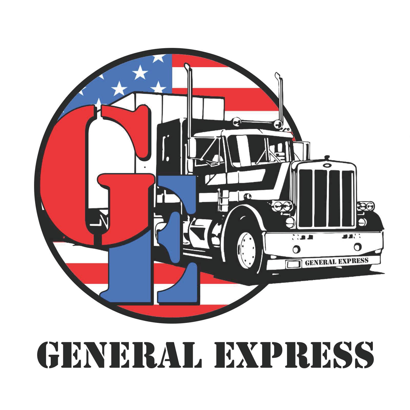 General Express