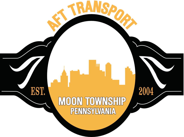 AFT Transport