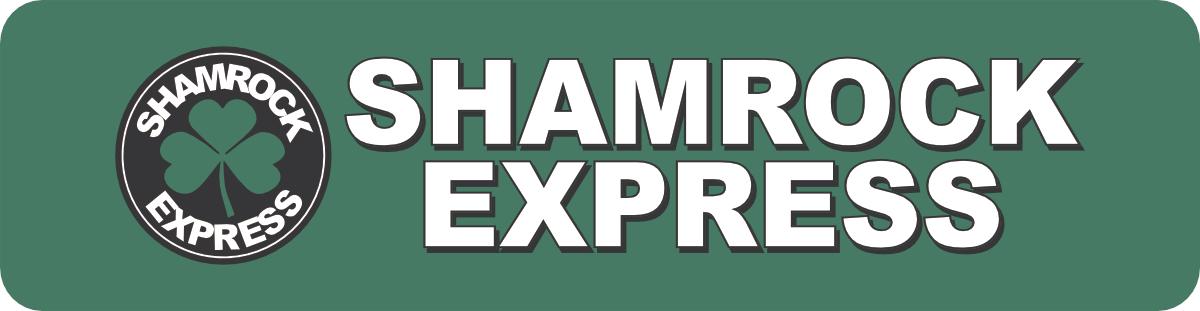 Shamrock Express