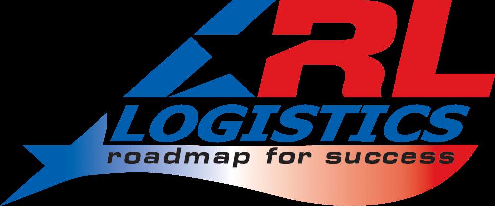 ARL Logistics