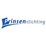 Prinsenstichting