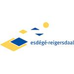 Esdégé Reigersdaal