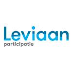 Leviaan