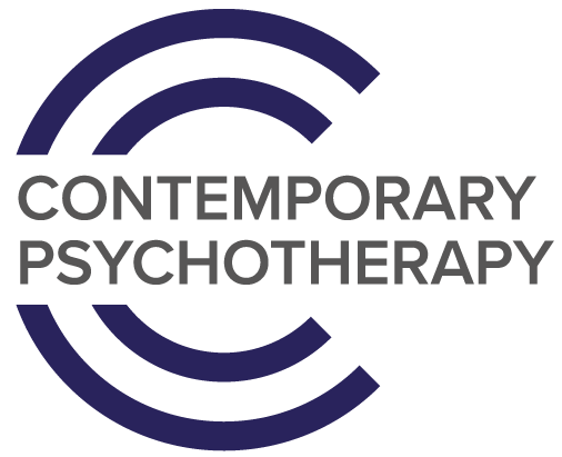 Contemporary Psychotherapy