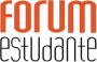 forum-estudante