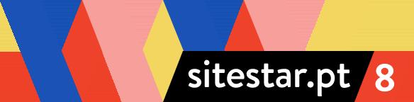 SiteStar 8 logo