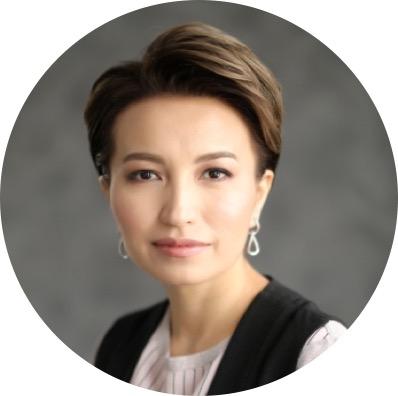 Мектепбаева Сауле Кайыргельдыевна