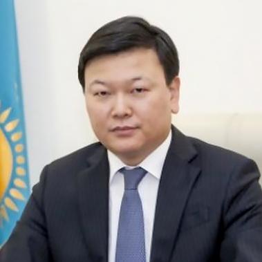 Цой Алексей Владимирович