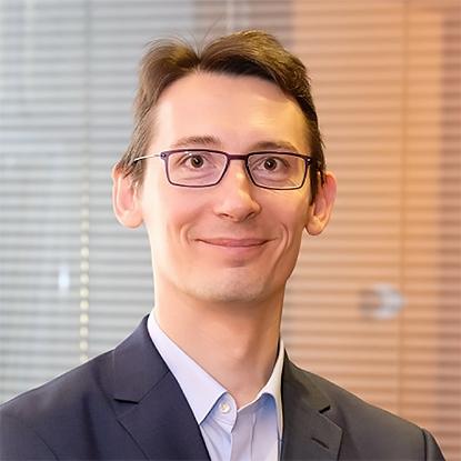 Антон Артемьев