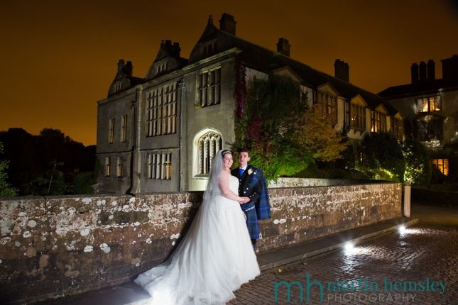 Coombe Abbey Wedding Fayre Autumn 2016