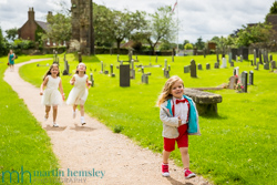 Why I Like This Photograph No.5 - Warwickshire Wedding Photography