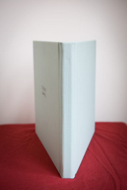 Folio Wedding Album Suppliers