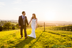Helen & Joe Sneak Peek - Alcott Farm Wedding