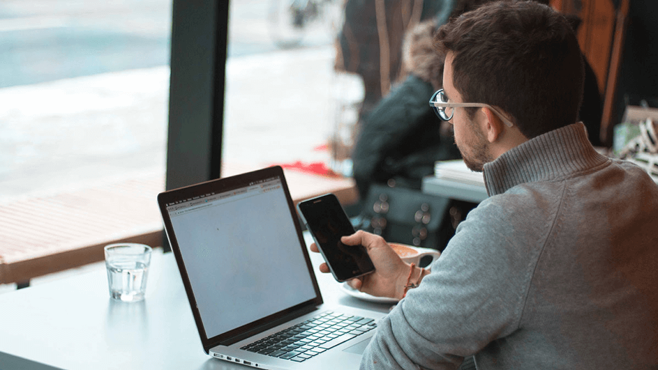 Krav på e-faktura - men få klarar det