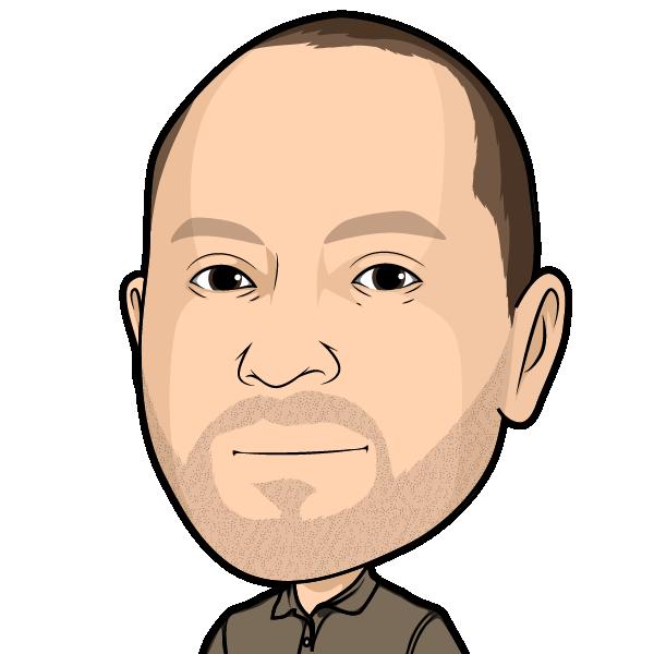 Kaveh Nowroozi profile photo