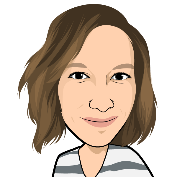 Sarah Darr profile photo