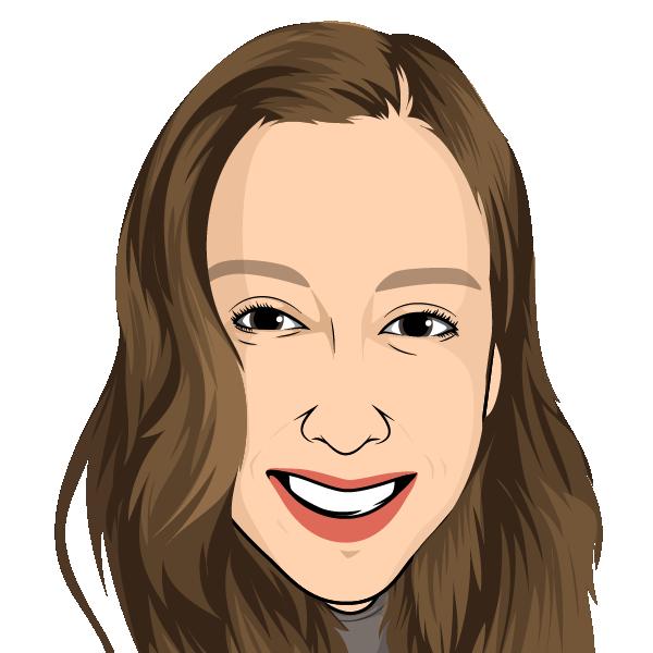 Julia Zoda profile photo