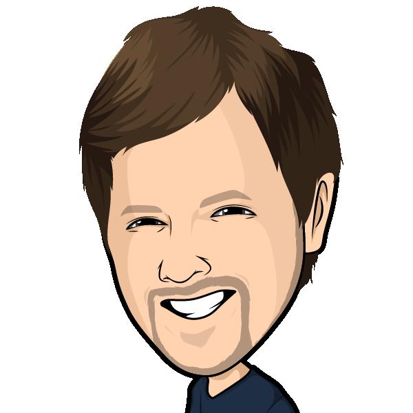 Joe Lessard profile photo