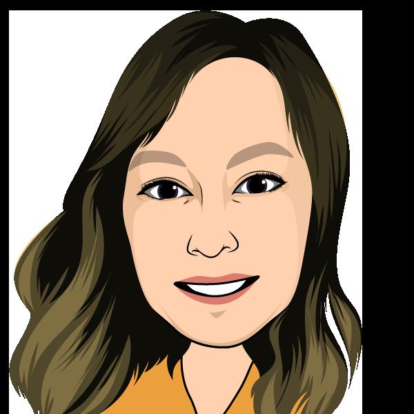 Nina Cofer profile photo