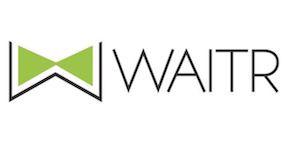 waitr