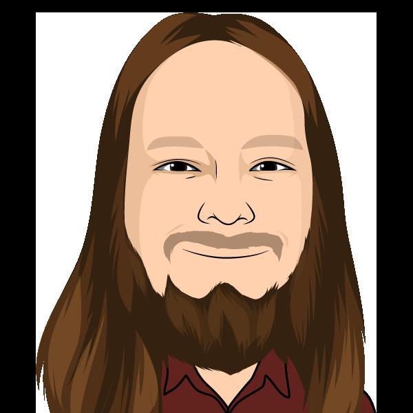 Tony Rice profile photo
