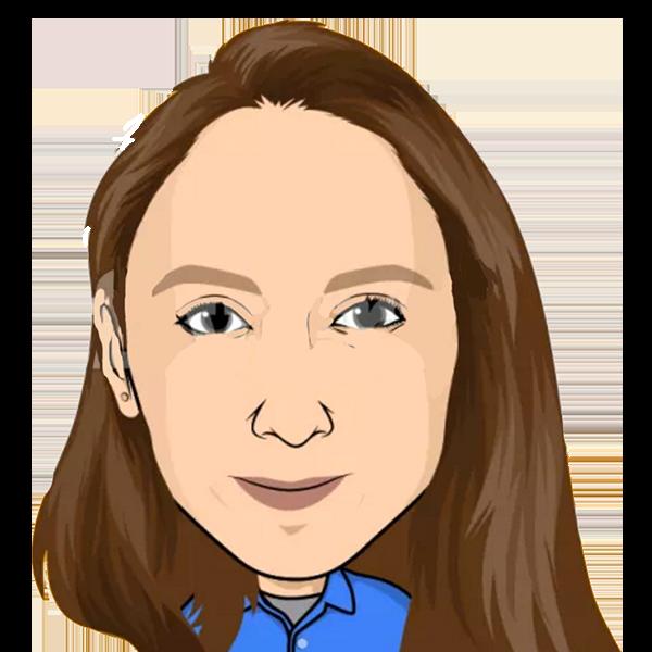 Jessica Treeman profile photo