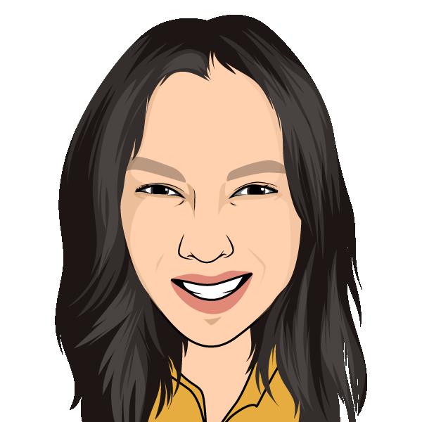Keysha Rolon profile photo