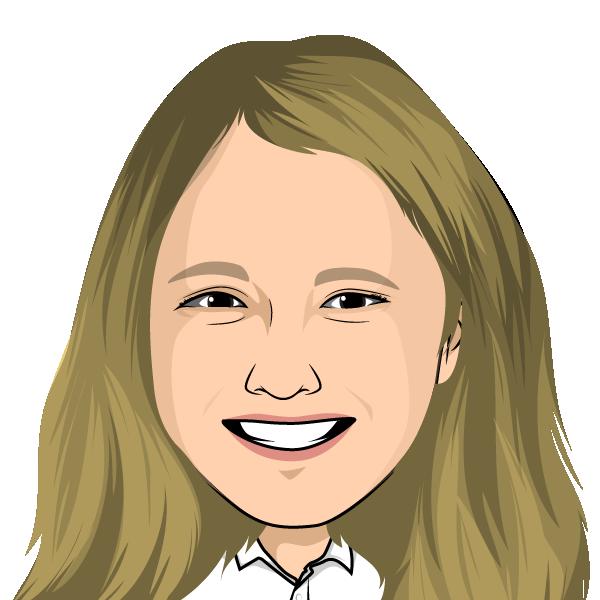 Tori Reiman profile photo