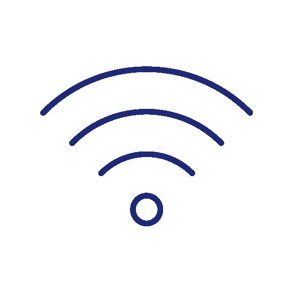 orca-coworking-mason-ohio-cincinnati-wifi