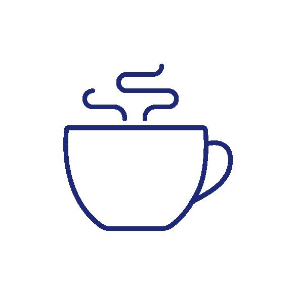 orca-coworking-mason-ohio-cincinnati-coffee