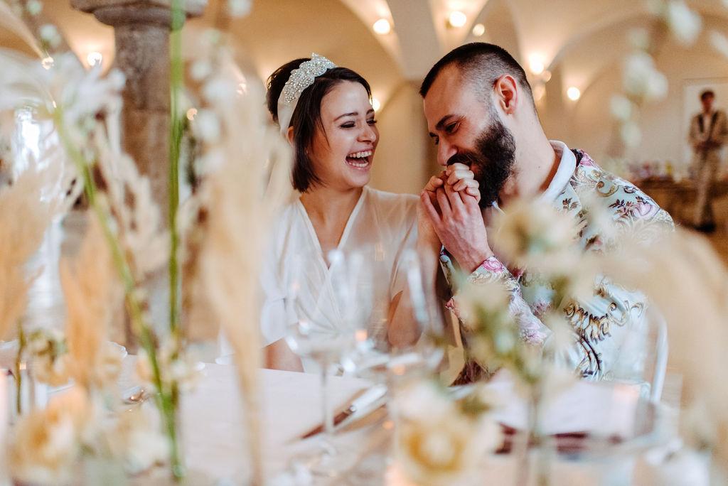 Hochzeitsshooting.- Braut & Bräutigam