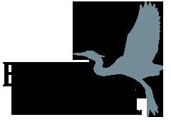 Blue Heron Enterprises - Softshell Instrument Cases