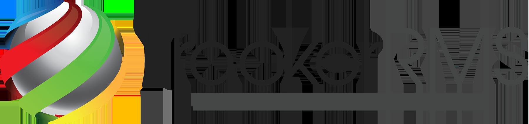 tracker rms logo