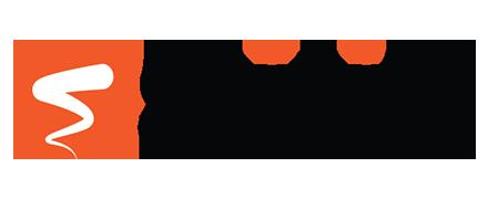 inisightrx logo