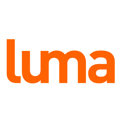 lumahealth logo