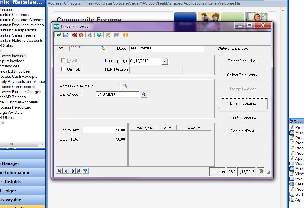 C:\Users\tburress\Desktop\Capture3.PNG