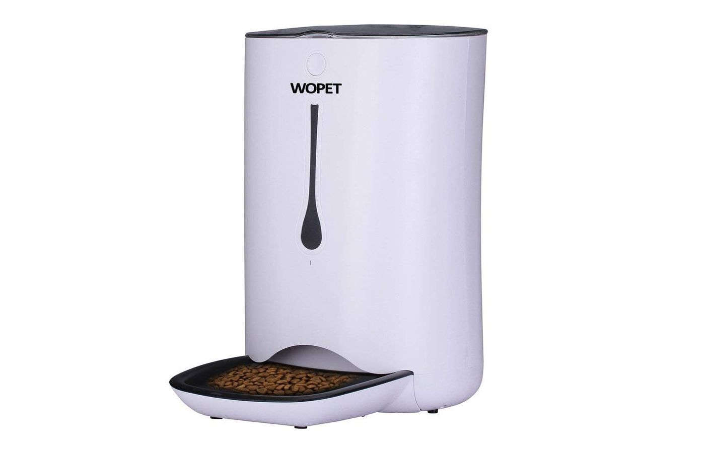 Wopet Automatic Cat Dispenser