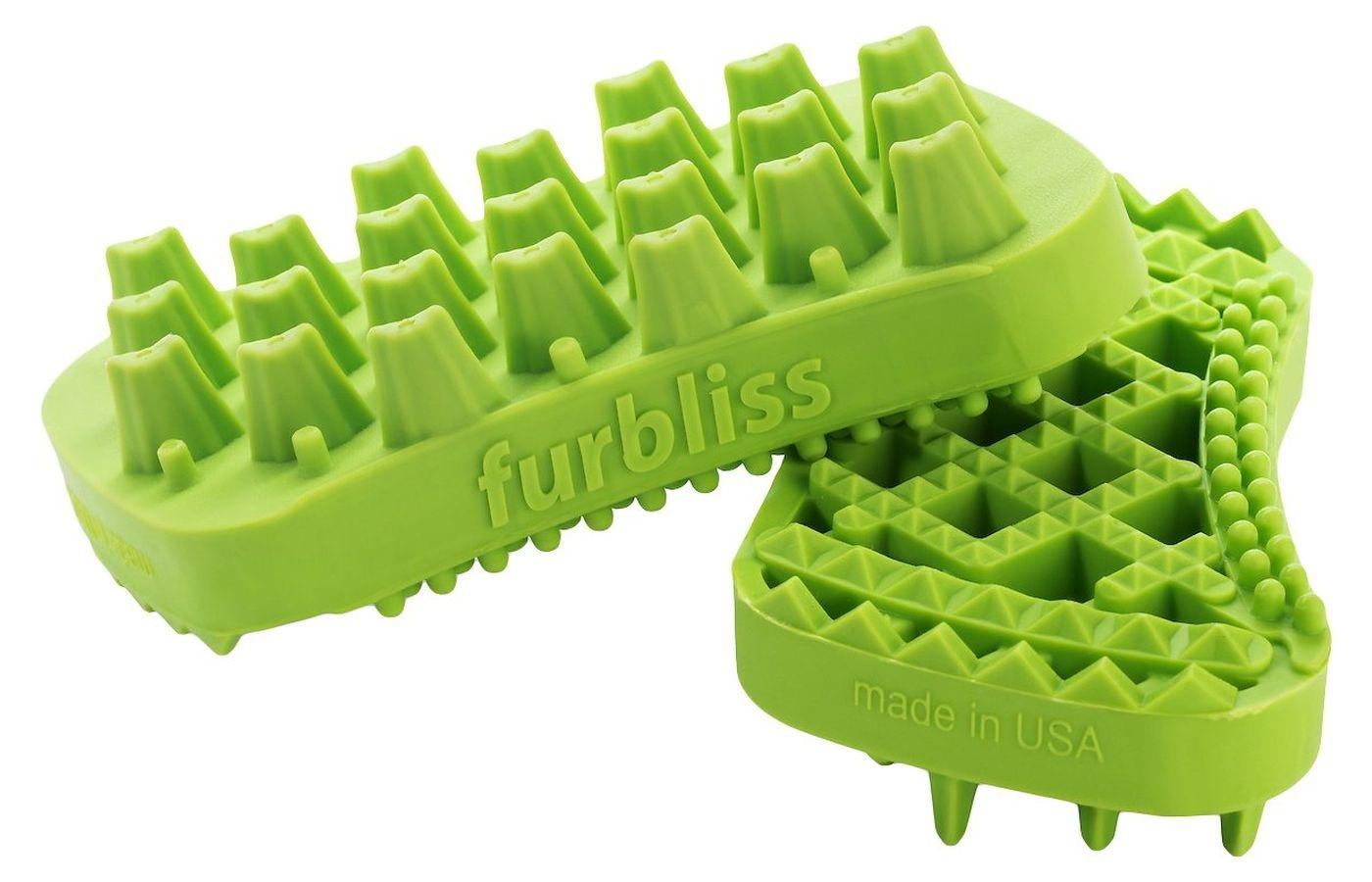 Glandex Furbliss Multi-use Brush
