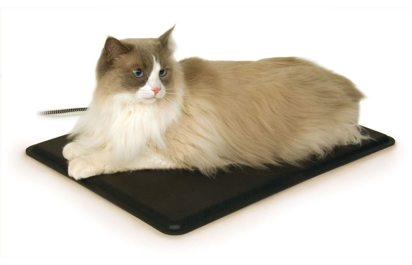 K&H Pet Products Heated Kitty Pad