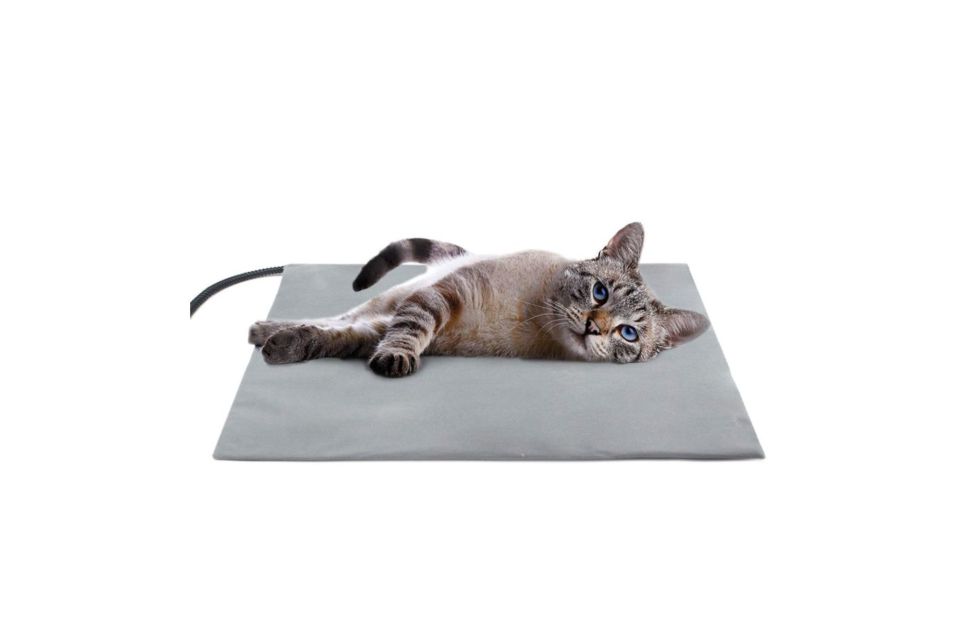 Lesotc Cat Heating Pad