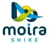 Moira Shire Logo