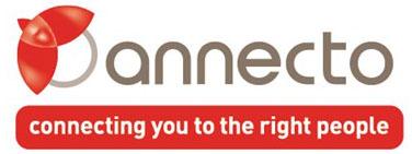 annecto Logo
