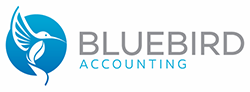 Bluebird Accounting