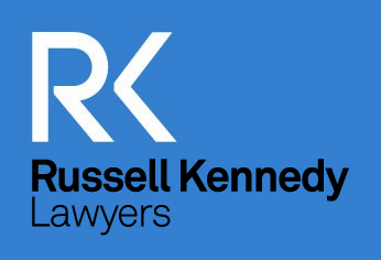 Russell Kennedy Lawyers