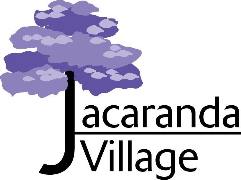Jacaranda Village