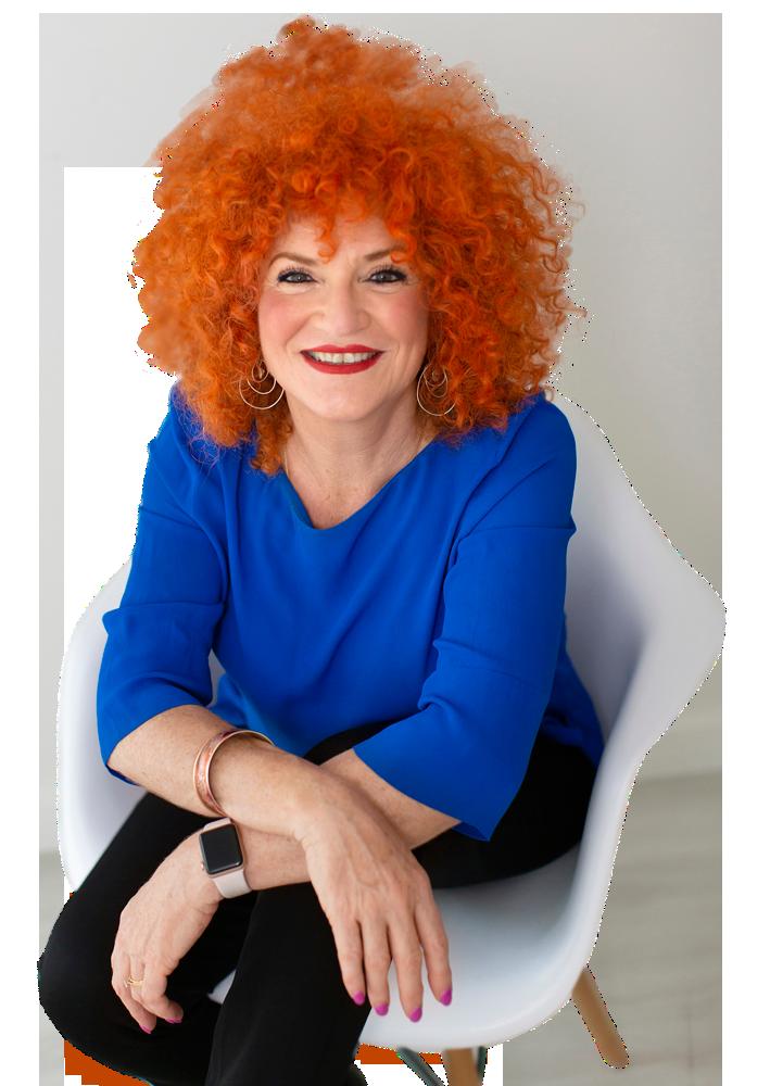 Debbie Sonin