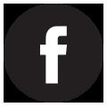 DK Sonin Facebook