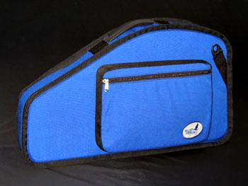 Autoharp Soft Case